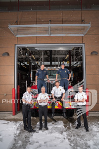 Neighbors-PC Fire Dept-04931