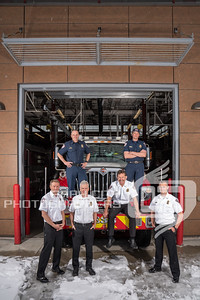 Neighbors-PC Fire Dept-04926