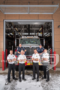Neighbors-PC Fire Dept-04924