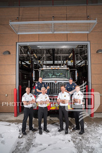 Neighbors-PC Fire Dept-04925