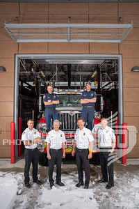 Neighbors-PC Fire Dept-04921