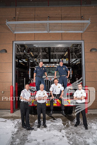 Neighbors-PC Fire Dept-04930