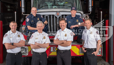 Neighbors-PC Fire Dept-04923