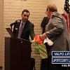 Portage-Economic-Development-Corp-Annual-Meeting-13