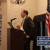 Portage-Economic-Development-Corp-Annual-Meeting-09