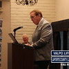 Portage-Economic-Development-Corp-Annual-Meeting-10
