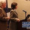 Portage-Economic-Development-Corp-Annual-Meeting-05