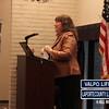 Portage-Economic-Development-Corp-Annual-Meeting-11
