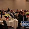 Portage-Economic-Development-Corp-Annual-Meeting-12