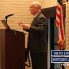 Portage-Economic-Development-Corp-Annual-Meeting-14