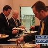 Portage-Economic-Development-Corp-Annual-Meeting-06