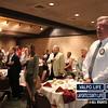 Rotary-July-2013 (16)