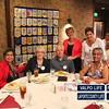Rotary-July-2013 (9)