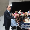 south-shore-cva-tourism-luncheon-2014 (1)