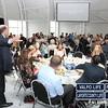 south-shore-cva-tourism-luncheon-2014 (3)