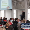 south-shore-cva-tourism-luncheon-2014 (24)