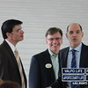 south-shore-cva-tourism-luncheon-2014 (15)