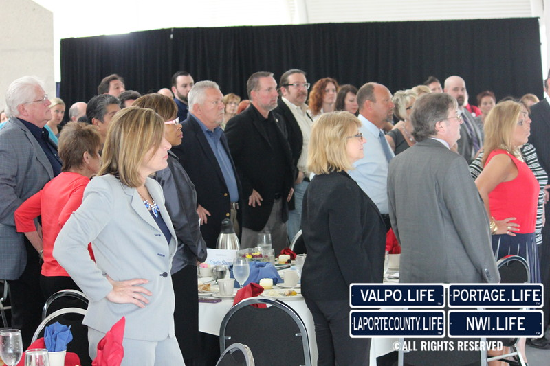 south-shore-cva-tourism-luncheon-2014 (21)