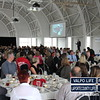 south-shore-cva-tourism-luncheon-2014 (9)