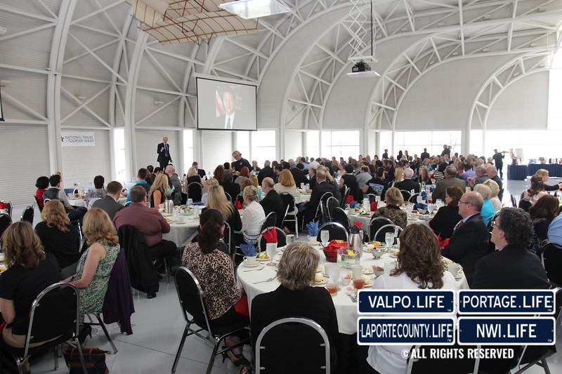 south-shore-cva-tourism-luncheon-2014 (10)