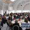 south-shore-cva-tourism-luncheon-2014 (10)