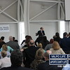 south-shore-cva-tourism-luncheon-2014 (22)