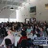 south-shore-cva-tourism-luncheon-2014