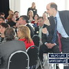 south-shore-cva-tourism-luncheon-2014 (7)