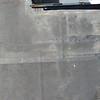 DCIM\101MEDIA\DJI_0501.JPG