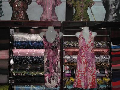 Nit Tailoring 2010