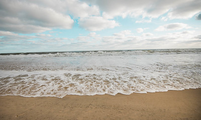 Atlantic Ave Beach  Amagansett; NY East Hampton Township (c) Jennifer Heffner Photography