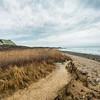 Montauk Point Lighthouse (c) Jennifer Heffner Photography