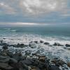 Montauk Point Lighthouse at Sunrise (c) Jennifer Heffner Photography