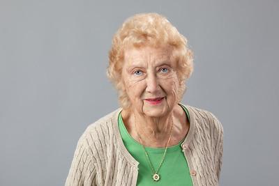 Jo Ann Maupin