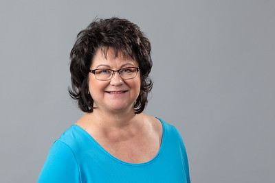 Debbie Bluso