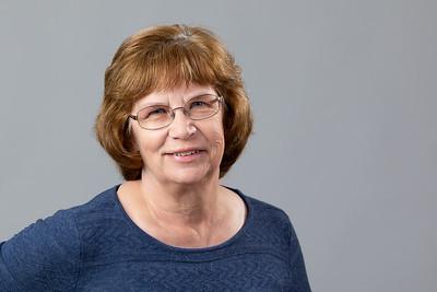 Elaine Molis