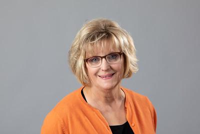 Ruth Jocek