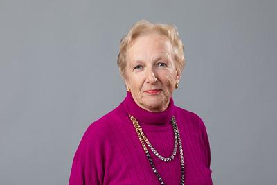 Kathy Fedrowisch