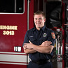 Firemedic Chris Null