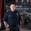 Firemedic Matt Null
