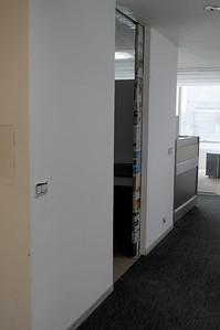 HR/Payroll room