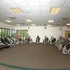 NuStep Fitness 181
