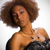 OhLaLa_Models_008