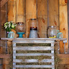 rustic wedding; Underhill VT;