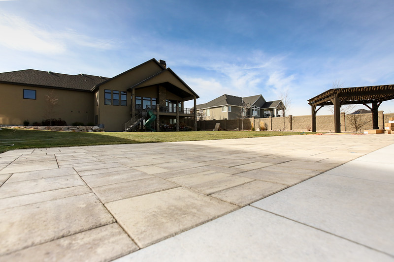 3448 W Shiloh Creek - Bluffdale-3887