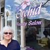 Orchid Salon