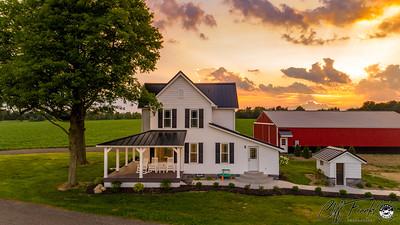 7-20-2019 Osers Farm