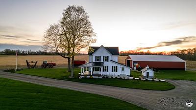 Oser Farm 4-17-2021