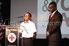 American_Red_Cross025