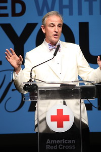 American_Red_Cross004